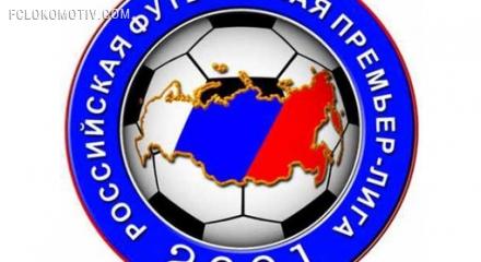 «Спартак» на выезде проиграл «Мордовии»