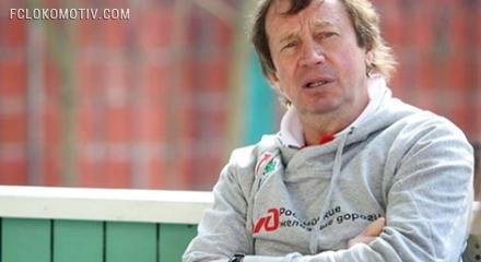 Семин прибыл в Азербайджан для просмотра матча «Баку» – «Габала»