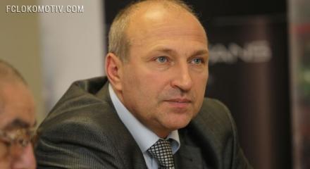 Сергей Чебан: Почему не было минуты молчания в Черкизово? Разбираемся