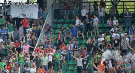 Известные футбольные специалисты — об очередном ЧП, произошедшем на стадионе в Черкизово
