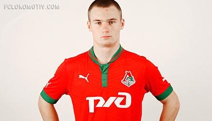 Сергей Макаров: очень волновался, когда бил пенальти