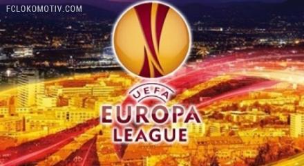 С 2015 года в Лиге Европы от одной страны смогут участвовать максимум три клуба