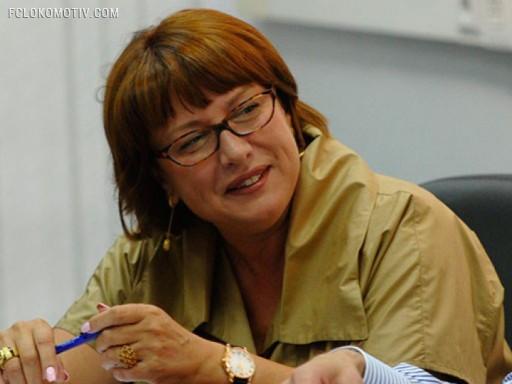 Артем Гомелько: Общения со Смородской у меня не было, к ней нужно записываться на прием