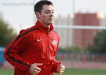Динияр Билялетдинов: Довольны ли игроки «Локомотива» Биличем? Они недовольны собой