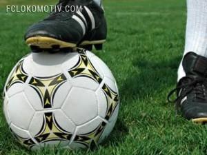 Молодежная сборная России провела тренировку в полном составе