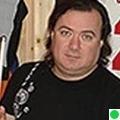 Алексей Сафонов: «Кучук с утра – главный тренер «Локомотива»
