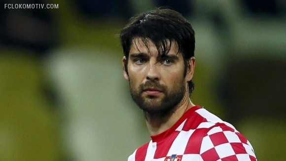 Чорлука и  Плетикоса  включены в окончательную заявку Хорватии на чемпионат мира