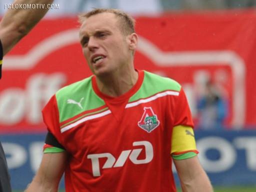 Глушаков и еще 4 игрока, публично нахамившие своим тренерам