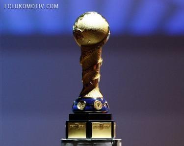 Бразилия обыграла Италию, Япония проиграла Мексике