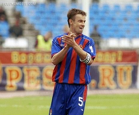 11 футболистов, сыгравших больше всех матчей в чемпионатах России