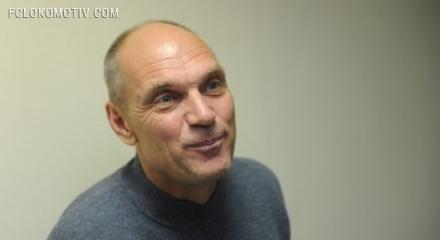 Оценки Бубнова: Игнашевич - лучший в матче против Португалии, Кержаков - худший