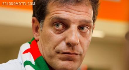 Биличу предложат 3 миллиона евро отступных