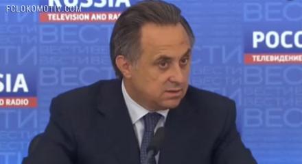 РФС предложит Капелло контракт до 2018 года