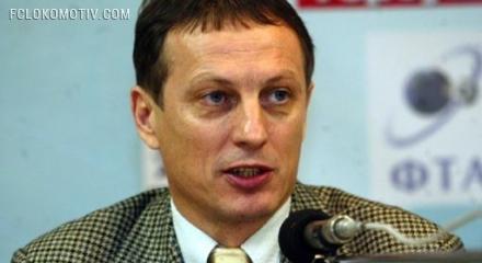 Шандор Варга: Михалик лучшим не будет, но и среди худших вы его не назовете