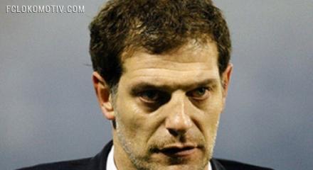 Слабый ли Билич тренер?