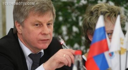 """Смородская, Асхабадзе, Митрофанов займутся доработкой """"Стратегии футбола — 2020"""""""