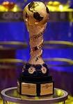 Бразилия разгромила Испанию в финале Кубка Конфедераций