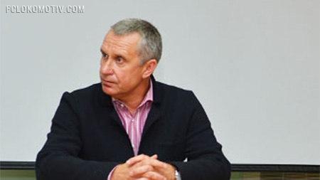 Владислав Кулик: «Есть понятие мужик. Вот Кучук – мужик»
