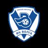 Анонс матча «Волга» - «Локомотив»
