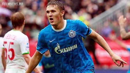 На заметку Капелло: 11 лучших россиян во 2-м туре премьер-лиги