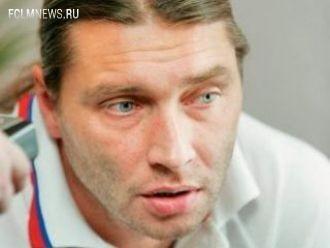 Овчинников: у Торбинского появился шанс заново раскрыть себя