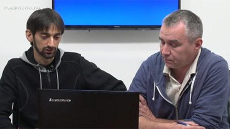 Прогноз на уик-энд: «Локомотив» не проиграет ЦСКА