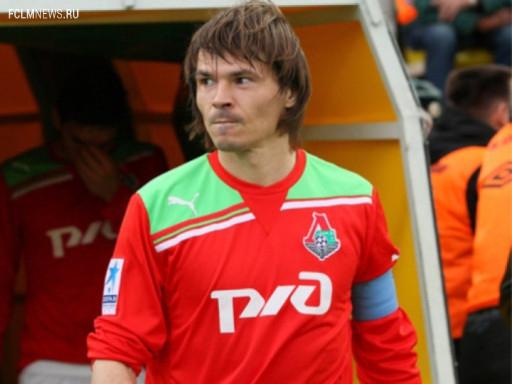 Дмитрий Лоськов: Предложение Смородской меня не устроило
