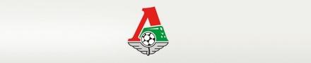 Информация о посещении выездных матчей «Локомотива»