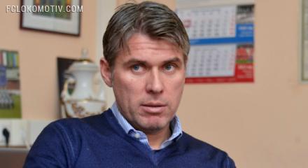 Судейский комитет РФС ограничил Роберто Розетти в правах