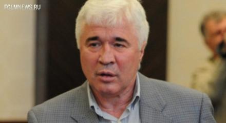 Евгений Ловчев: Торбинский – не потеря для «Локо». Но приобретение для «Рубина»
