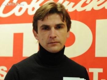 Владимир Леонченко: «дело Мартыновича» заставляет посмотреть на лимит – формулы «6+5» и «7+4» не решают проблем
