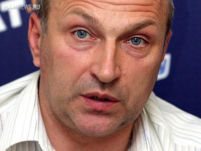 Чебан: На матч «Локомотив» - «Краснодар» из-за дождя добирался два часа