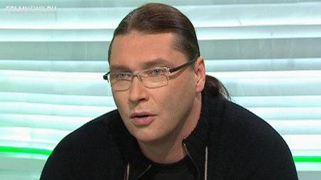 Сергей Овчинников: Слуцкий - гениальный тренер топ-уровня