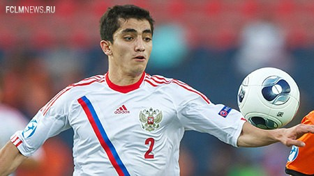 На заметку Капелло: 11 лучших россиян в пятом туре