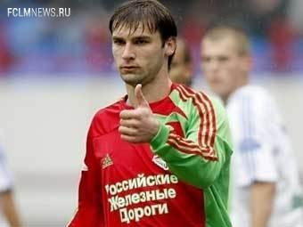 Десять рекордных трансферов российского футбола