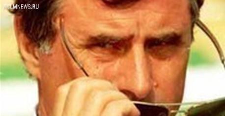 Анатолий Бышовец: У «Ростова» могут возникнуть серьезные проблемы в игре с «Локо»