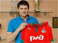 """Тарас Михалик: """"Провел в одной команде восемь лет. Пресытился, потух"""""""