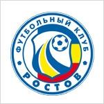 Динамо – Ростов 1:1