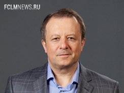 Экс-менеджер «Зенита» Генусов: «Локомотив» ничуть не уступает «Зениту»