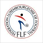 Россия – Люксембург 4:1