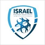 Израиль – Азербайджан 1:1