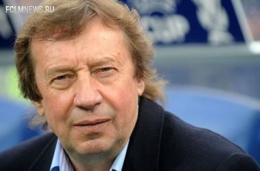 Юрий Семин: Судьба сборной России решится в Баку