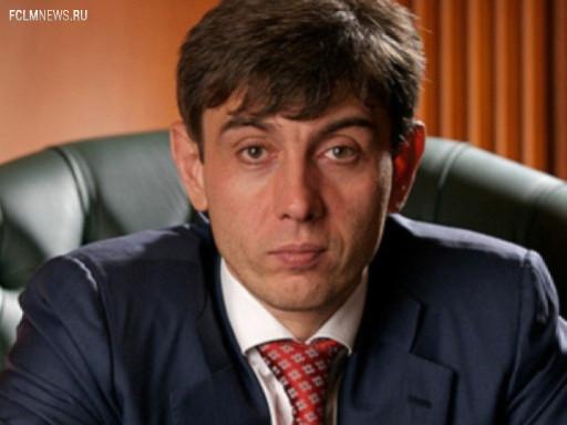 Сергей Галицкий: Гершковичу я денег не дам, хоть заклеймите меня