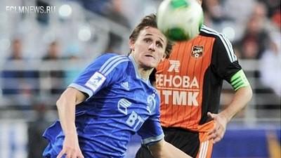 Дядюн считает, что «Локомотив» очень опасен при «стандартах»