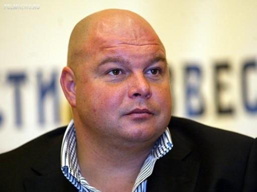 Андрей Червиченко о матче «Динамо» - «Локомотив»: Назревает скандал
