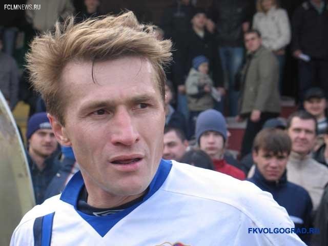 Олег Веретенников: «Ставить крест на Павлюченко я бы не спешил»
