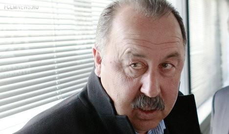 Валерий Газзаев: «Мы проведем тендер среди компаний, желающих стать спонсором Объединенного чемпионата»