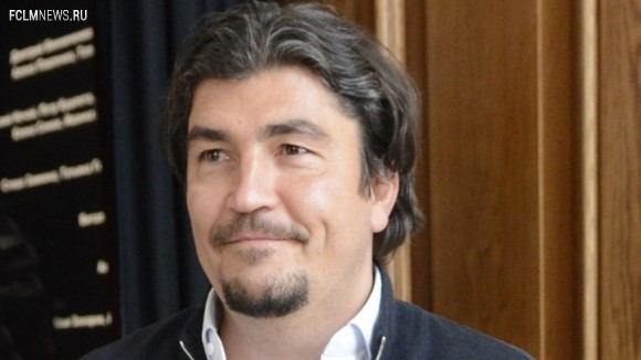 «Главные соперники «Спартака» — «Зенит» и «Локомотив»
