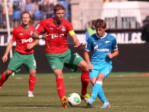 Замминистра финансов России советует монополиям отказаться от финансирования футбольных клубов