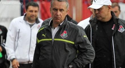 В восьмом туре «Локомотив» выиграл больше всех единоборств, а «Динамо» стало лучшим по владению мячом